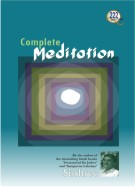 Complete Meditation - 222 Question and Answers