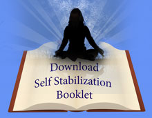 Download Self Stabilization Booklet