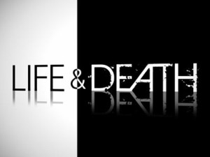 What after Death?