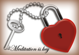 Meditation_is_key