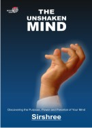 The Unshaken Mind