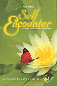 self-encounter-self-development-to-self-realization